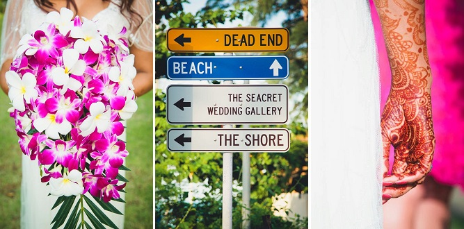 Wedding Abroad Destination - Creative Events Asia - Aiden Dockery Photography - weddingsabroadguide.com.