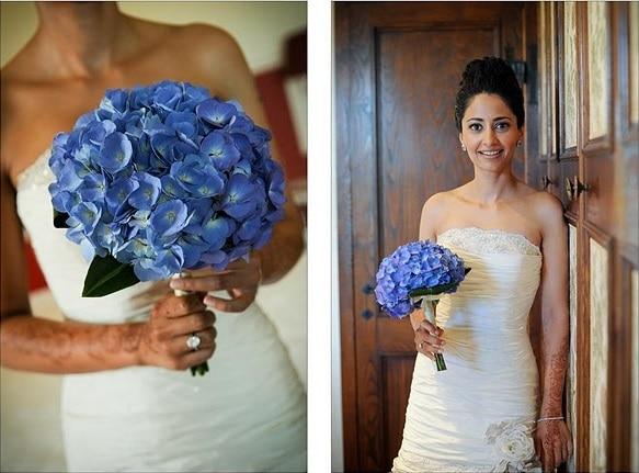 Reshma & Christoper's wedding in Italy // Infinity Weddings & Events // Alfonso Longobardi Photography