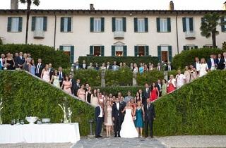 Wedding Guide Switzerland // Be Bride Wedding Planner