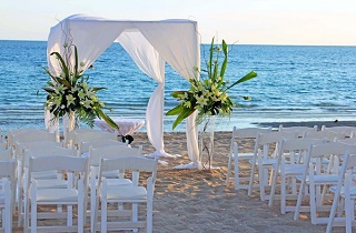 Destination Wedding Guide Mexico