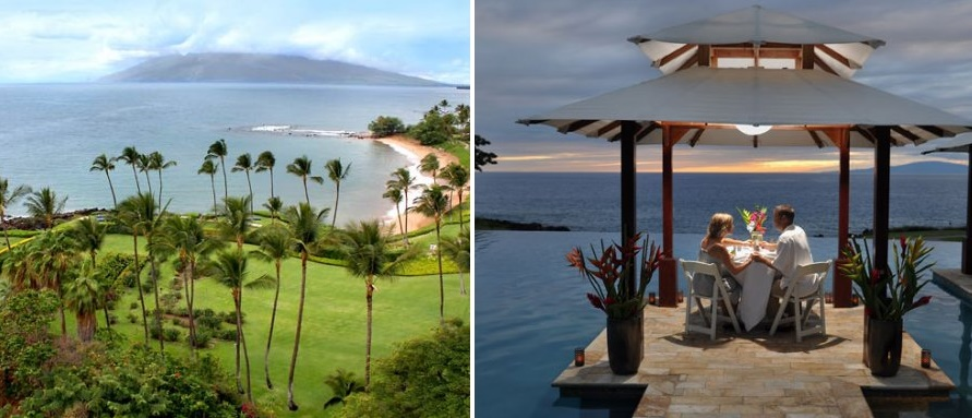 Weddings & Honeymoons in Hawaii // Holidaysplease