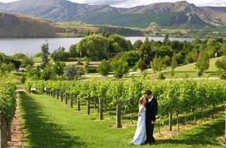 Wedding Guide New Zealand