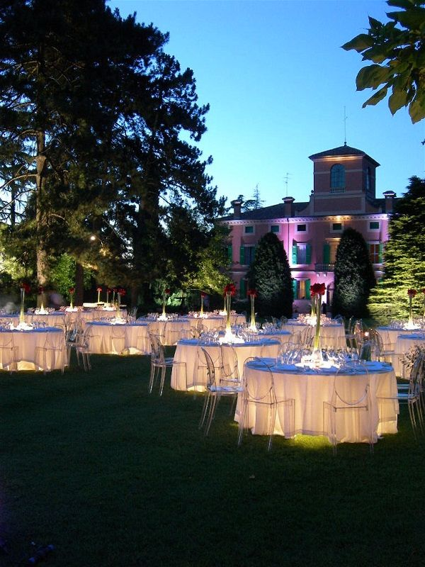 Best Wedding Italy Wedding Event Planning, Wedding Catering & Honeymoon & Travel Planning member of the Destination Wedding Directory by Weddings Abroad Guide