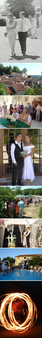 real-wedding-in-france-beth-and-huw