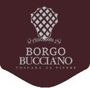 Borgo Bucciano Weddig Villa & Hamlet in Tuscany Italy