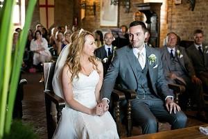 Clare & Matt // Extraordinary Weddings Wedding & Event Planners Piedmont Italy