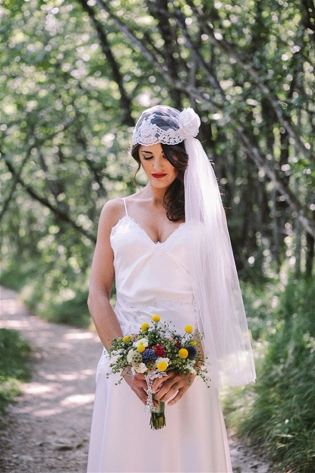 Best Wedding Locations in Croatia // Robert Pljusces Photography