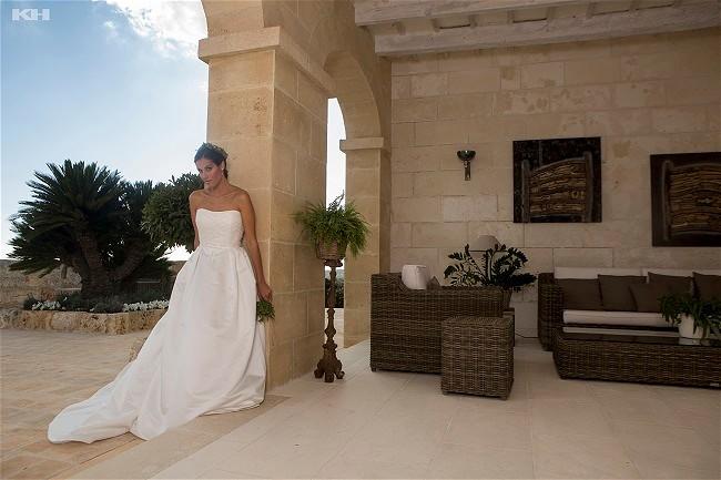 5 Exceptionsl Exclusive Use Wedding Abroad Venues in Europe // Cugo Gran Menorca Exclusive Private Villa & Estate Luxury Wedding Venue
