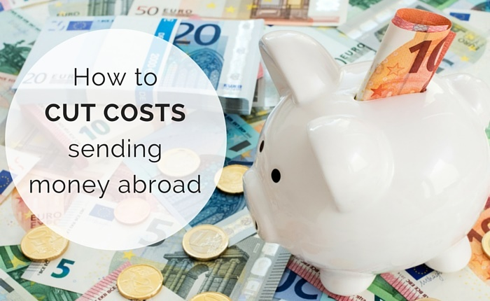 How to Save Money on your Wedding Abroad - Currency Exchange Tips