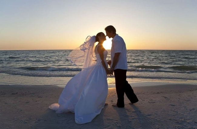 Cyprus Wedding Abroad Packages By Holidaysplease