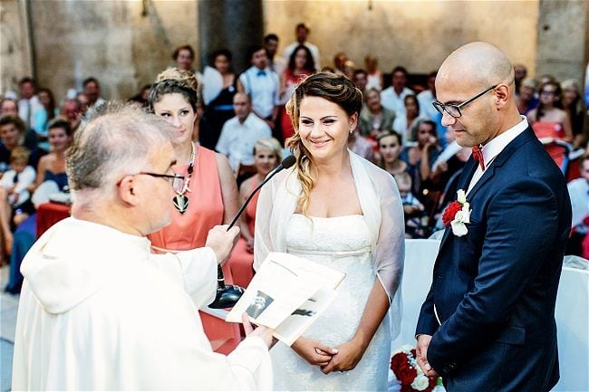 Dreamtime Croatia Wedding & Events Planner