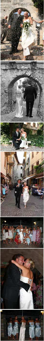 real-wedding-lake-garda-italy