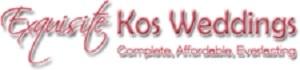 Exquisite Kos Weddings Greece Wedding Planning Agency