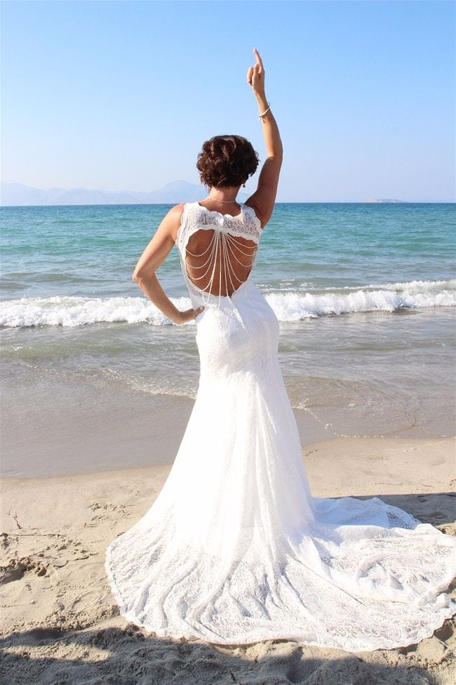 Exquisite Kos Weddings Wedding Planner In Kos Greece