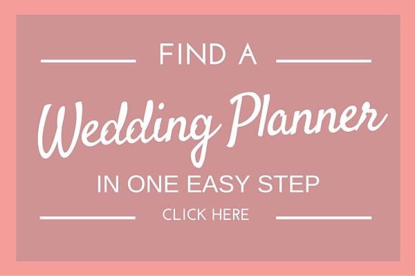 Find Destination Wedding Planners in Europe - One Easy Step
