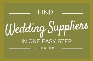Find a Destination Wedding Abroad Suppliers in One Easy Step // weddingsabroadguide.com