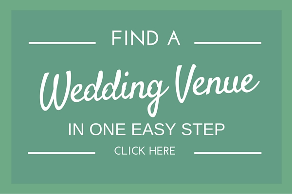 Find Destination Wedding Venues in Greece - One Easy Step