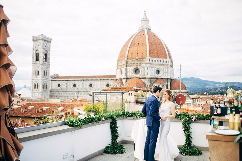 Grand hotel cavour 4 wedding venue florence weddings for Grand hotel cavour