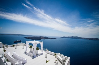 Greece Wedding Guide // Marry Me Abroad
