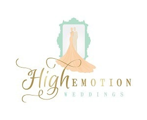 High Emothin Wedding Planners Austria