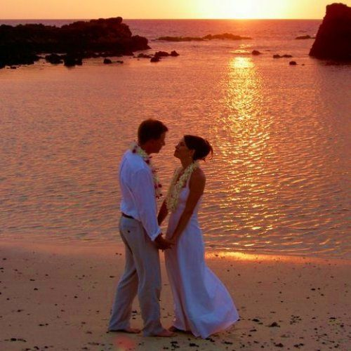 Average Cost Of A Wedding Abroad: Weddings Abroad Guide