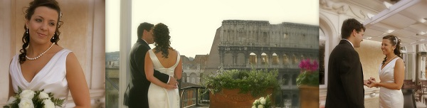 HOT TIPS Legal Requirements for UK citizerns getting married in Italy