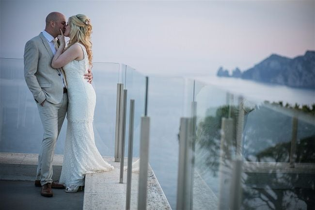 intimate-wedding-in-sorrento-accent-events-the-bros-photography (29)-opt