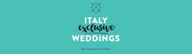 Italy Exclusive Weddings by Accent Events