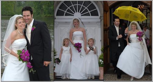 real-wedding-denmark-jannie-kevin