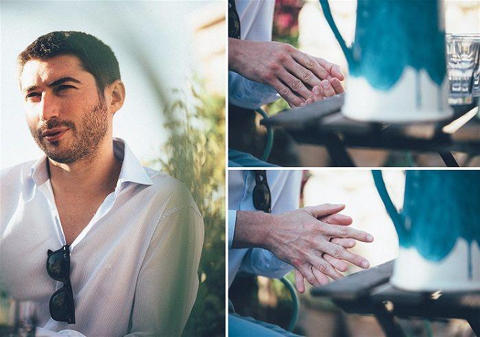 Jo & Dan's Pre Wedding Session in Puglia // In the Mood for Love Weddings // Francesco Gravina