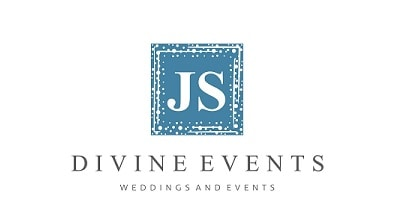 JS Divine Events Wedding Planners Grecce - member of the Destination Wedding Directory by Weddings Abroad Guide
