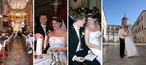 laura-martin-real-wedding-dubrovnik