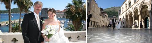 real-wedding-dubrovnik-laura-martin