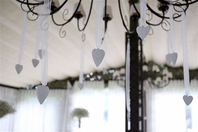 Lauren & Stuart's Ravello Wedding Film // Accent Events Francesco Quaglia // Alfonso Longobardi