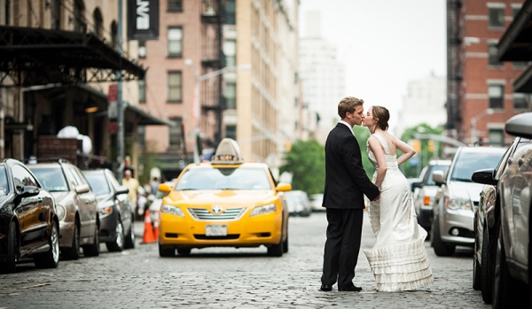 Marry Me Abroad Destination Wedding Planners Worldwide
