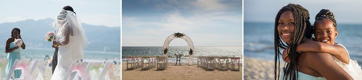 Wedding Suppliers in Mexico - Find the perfect wedding professionals for your Destination Wedding in Mexico -photography by Pixsmiths Photography - Destination Wedding Photographers UK