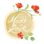 In the Mood for Love Wedding Planner Italy