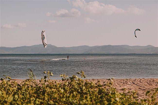 Best Wedding Locations Croatia 9. Neretva // Robert Pljusces Photography