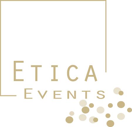 Logo Terrasenses & Etica Events Luxury Weddings Eco Weddings Elopements & Travel in Ecuador & Peru