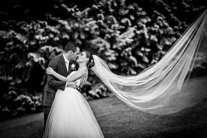 Pia & David // Extraordinary Weddings Wedding & Event Planners Piedmont Italy