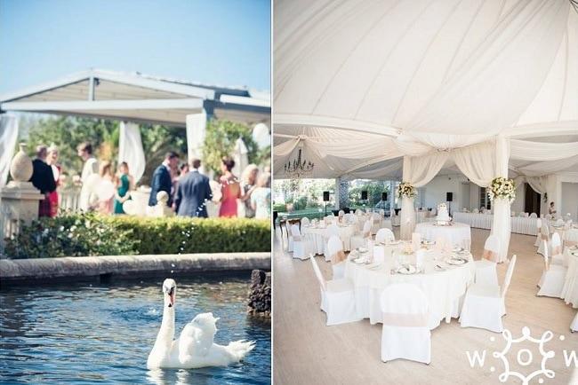 Malta destination wedding planning tips malta wedding for Destination wedding planning guide