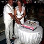 Bridget & Bill // Let's Weddings Turkey by Let's Group