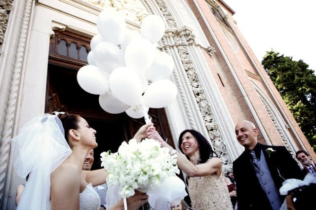 Real wedding in Piedmont Northern Italy // Barbara & Pietro // Extraordinary Weddings // Marco Sasia Photography