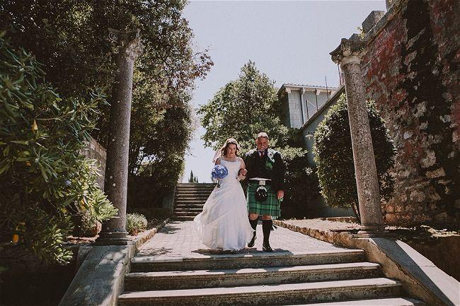 Top 10 Wedding Locations In Croatia