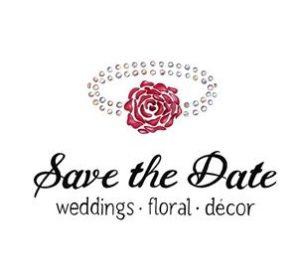 Save the Date Wedding Planning Agency Dubai // Cost & Budget Tips Wedding in Dubai