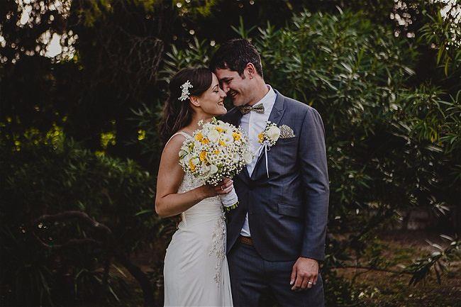Croatia Wedding Ceremony // Best Wedding Locations Croatia // Robert Pljusces Photography