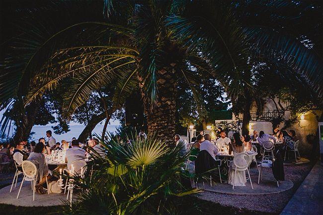 Best Wedding Locations Croatia 6. Split // Robert Pljusces Photography