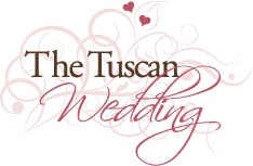 The Tuscan Wedding Wedding Planner Italy
