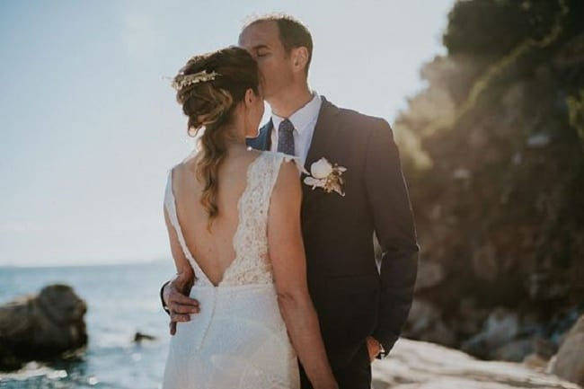 Getting Married in Europe // Wedding in Croatia // Viktor Pravdica Photography