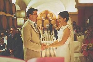 Valerie // Extraordinary Weddings Wedding & Event Planners Piedmont Italy
